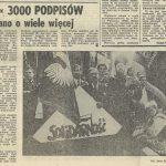 1989-05-09-podpisy-zebrane-gw2-150x150 KAMPANIA WYBORCZA