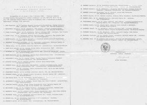 1989-05-12-obwieszczenie-pkw-lista-krajowa-300x213 Wybory czerwcowe