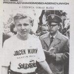 1989-05-27-Przeglad-Wiadomosci-Agencyjnych-189_01-150x150 BIBUŁA - PRASA NIEZALEŻNA O WYBORACH
