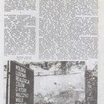 1989-05-27-Przeglad-Wiadomosci-Agencyjnych-189_02-150x150 BIBUŁA - PRASA NIEZALEŻNA O WYBORACH