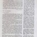 1989-05-27-Przeglad-Wiadomosci-Agencyjnych-189_03-150x150 BIBUŁA - PRASA NIEZALEŻNA O WYBORACH