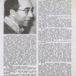 1989-05-27-Przeglad-Wiadomosci-Agencyjnych-189_04-150x150 BIBUŁA - PRASA NIEZALEŻNA O WYBORACH