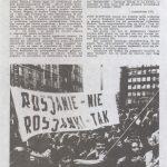 1989-05-27-Przeglad-Wiadomosci-Agencyjnych-189_05-150x150 BIBUŁA - PRASA NIEZALEŻNA O WYBORACH