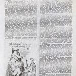 1989-05-27-Przeglad-Wiadomosci-Agencyjnych-189_06-150x150 BIBUŁA - PRASA NIEZALEŻNA O WYBORACH