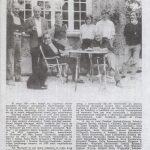 1989-05-27-Przeglad-Wiadomosci-Agencyjnych-189_07-150x150 BIBUŁA - PRASA NIEZALEŻNA O WYBORACH