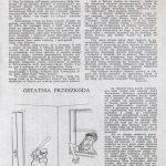 1989-05-27-Przeglad-Wiadomosci-Agencyjnych-189_10-150x150 BIBUŁA - PRASA NIEZALEŻNA O WYBORACH