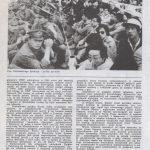 1989-05-27-Przeglad-Wiadomosci-Agencyjnych-189_11-150x150 BIBUŁA - PRASA NIEZALEŻNA O WYBORACH