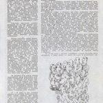1989-05-27-Przeglad-Wiadomosci-Agencyjnych-189_12-150x150 BIBUŁA - PRASA NIEZALEŻNA O WYBORACH