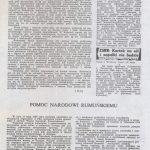 1989-05-27-Przeglad-Wiadomosci-Agencyjnych-189_13-150x150 BIBUŁA - PRASA NIEZALEŻNA O WYBORACH