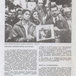 1989-05-27-Przeglad-Wiadomosci-Agencyjnych-189_14-150x150 BIBUŁA - PRASA NIEZALEŻNA O WYBORACH