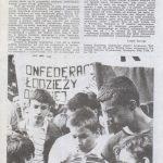 1989-05-27-Przeglad-Wiadomosci-Agencyjnych-189_15-150x150 BIBUŁA - PRASA NIEZALEŻNA O WYBORACH