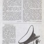 1989-05-27-Przeglad-Wiadomosci-Agencyjnych-189_16-150x150 BIBUŁA - PRASA NIEZALEŻNA O WYBORACH