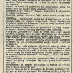 1989-06-01-alfabet-wyborczy-gw18-150x150 KAMPANIA WYBORCZA