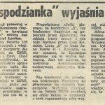 1989-06-01-niespodzianka-wyjasnia-gw18-1-150x150 KAMPANIA WYBORCZA