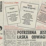 1989-06-02-wybory-gw19-150x150 KAMPANIA WYBORCZA