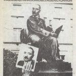 1989-06-03-Przeglad-Wiadomosci-Agencyjnych-190_01-150x150 BIBUŁA - PRASA NIEZALEŻNA O WYBORACH