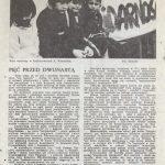 1989-06-03-Przeglad-Wiadomosci-Agencyjnych-190_02-150x150 BIBUŁA - PRASA NIEZALEŻNA O WYBORACH