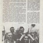 1989-06-03-Przeglad-Wiadomosci-Agencyjnych-190_03-150x150 BIBUŁA - PRASA NIEZALEŻNA O WYBORACH