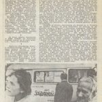 1989-06-03-Przeglad-Wiadomosci-Agencyjnych-190_04-150x150 BIBUŁA - PRASA NIEZALEŻNA O WYBORACH