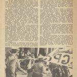1989-06-03-Przeglad-Wiadomosci-Agencyjnych-190_06-150x150 BIBUŁA - PRASA NIEZALEŻNA O WYBORACH