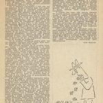 1989-06-03-Przeglad-Wiadomosci-Agencyjnych-190_07-150x150 BIBUŁA - PRASA NIEZALEŻNA O WYBORACH