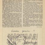 1989-06-03-Przeglad-Wiadomosci-Agencyjnych-190_08-150x150 BIBUŁA - PRASA NIEZALEŻNA O WYBORACH