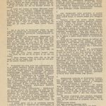 1989-06-03-Przeglad-Wiadomosci-Agencyjnych-190_09-150x150 BIBUŁA - PRASA NIEZALEŻNA O WYBORACH