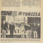1989-06-03-Przeglad-Wiadomosci-Agencyjnych-190_10-150x150 BIBUŁA - PRASA NIEZALEŻNA O WYBORACH