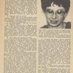 1989-06-03-Przeglad-Wiadomosci-Agencyjnych-190_11-150x150 BIBUŁA - PRASA NIEZALEŻNA O WYBORACH