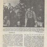 1989-06-03-Przeglad-Wiadomosci-Agencyjnych-190_13-150x150 BIBUŁA - PRASA NIEZALEŻNA O WYBORACH