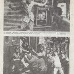 1989-06-03-Przeglad-Wiadomosci-Agencyjnych-190_14-150x150 BIBUŁA - PRASA NIEZALEŻNA O WYBORACH