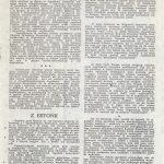 1989-06-03-Przeglad-Wiadomosci-Agencyjnych-190_15-150x150 BIBUŁA - PRASA NIEZALEŻNA O WYBORACH