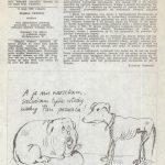 1989-06-03-Przeglad-Wiadomosci-Agencyjnych-190_16-150x150 BIBUŁA - PRASA NIEZALEŻNA O WYBORACH