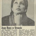 1989-06-05-joan-baez-ursus-gw20-150x150 KAMPANIA WYBORCZA
