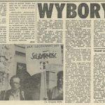 1989-06-05-wybory-gw20-150x150 KAMPANIA WYBORCZA