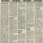 1989-06-05-wybory_-gw20-150x150 KAMPANIA WYBORCZA