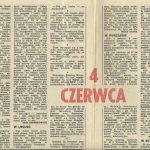 1989-06-06-4-czerwca_-gw21-150x150 KAMPANIA WYBORCZA