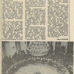 1989-06-06-radosc-chwila-namyslu_-gw21-150x150 KAMPANIA WYBORCZA
