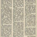 1989-06-06-wokol-bojkotu-gw21-150x150 KAMPANIA WYBORCZA