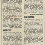 1989-06-06-wybory-zagranica_-gw21-150x150 KAMPANIA WYBORCZA