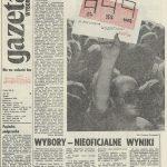 1989-06-07-wybory-wyniki_-gw22-150x150 KAMPANIA WYBORCZA