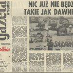 1989-06-08-nic-juz-nie-bedzie-gw23-150x150 KAMPANIA WYBORCZA