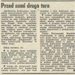 1989-06-08-przed-druga-tura-gw23-150x150 KAMPANIA WYBORCZA