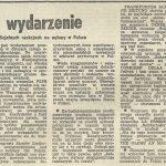 1989-06-08-zagranica-wybory-gw23-150x150 KAMPANIA WYBORCZA