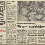 1989-06-09-komisja-porozumiewawcza-gw24-150x150 KAMPANIA WYBORCZA