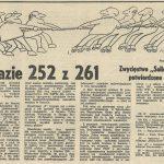 1989-06-09-zwyciestwo-solidarnosci-gw24-150x150 KAMPANIA WYBORCZA
