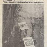 1989-06-10-Przeglad-Wiadomosci-Agencyjnych-191_01-150x150 BIBUŁA - PRASA NIEZALEŻNA O WYBORACH