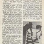 1989-06-10-Przeglad-Wiadomosci-Agencyjnych-191_02-150x150 BIBUŁA - PRASA NIEZALEŻNA O WYBORACH