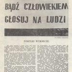 1989-06-10-Przeglad-Wiadomosci-Agencyjnych-191_03-150x150 BIBUŁA - PRASA NIEZALEŻNA O WYBORACH
