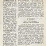1989-06-10-Przeglad-Wiadomosci-Agencyjnych-191_04-150x150 BIBUŁA - PRASA NIEZALEŻNA O WYBORACH